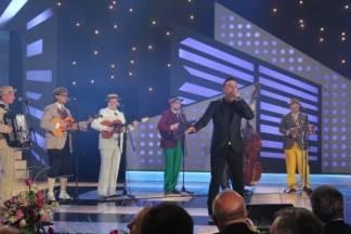 Ivan Zak: ¨Imao sam koncert u Požegi koji ću pamtiti zauvijek¨