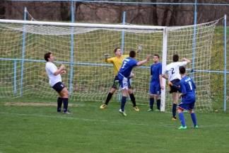 U subotu i nedjelju odigrano je 3. kolo kupa čime su i niželigaški klubovi krenuli sa služebenim natjecanjima.