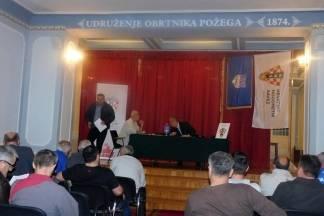 Skupština Županijskog nogometnog saveza izglasala ¨debilnu¨ odluku