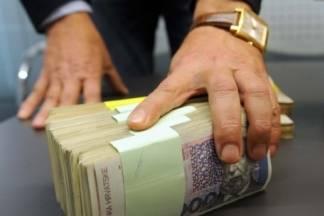 38-godišnji Kutjevčanin osumnjičen da je počinio tri kaznena djela gospodarskog kriminaliteta