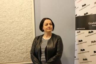 Izložba 25. slavonskog biennala u Gradskom muzeju Požega