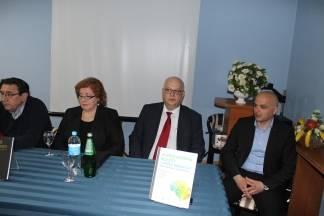Na Alzheimer cafe-u predstavljena knjiga i film o čovječnosti za vrijeme Domovinskog rata
