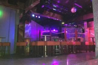 Disco club ¨Baja¨- idealno mjesto za provod vikendom uz povoljne cijene pića i atraktivne hostese