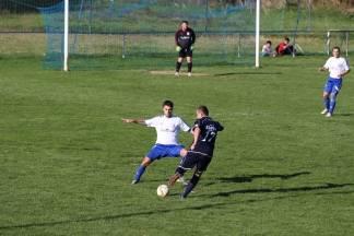 Dinamo u pomalo bezizlaznoj situaciji, velika pobjeda Croatije u Buku