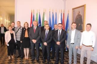 Ministar Marić obećao Zvečevo vratiti u funkciju, a Orljavu d.o.o. izbaviti ¨iz zatvora¨