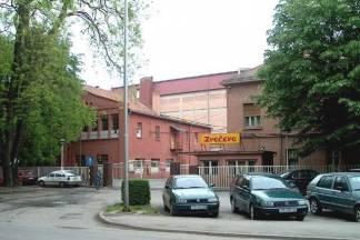 Ante Ramljak u zadnji trenutak spasio požešku tvrtku