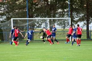 Dinamo razbio Slavena, favoriti uspješni u prvom kolu Kupa