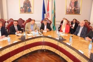 Jednoglasno usvojen prijedlog o promjeni imena Gradske bolnice Pakrac