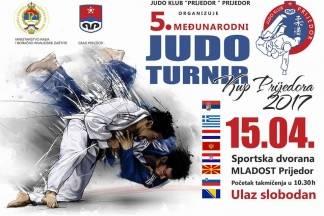 Ivona Bošnjak i Marta Vidmar osvojile 3 zlata na međunarodnom turniru u Prijedoru