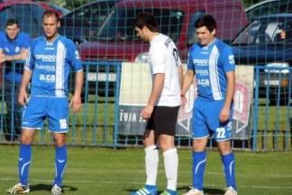 Podjela bodova u Pleternici, Hajduk osigurao ostanak, Požega naslov