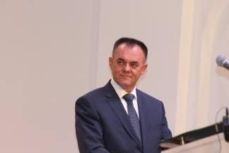 Tomašević prije šest dana hospitaliziran u lošem stanju