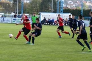 Dinamo gostuje u Jakšiću, Požega kod probuđenog Papuka, a Lipik dočekuje fenjeraša