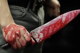 Muškarac nožem izbo mladića u Jakšiću