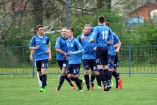 Dinamo iz Rajsavca na drugom mjestu, onaj iz Badljevine putuje u 3.ŽNL