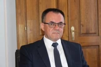 Župan Tomašević sutra daje ostavku!?