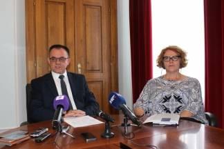 Župan proglasio elementarnu nepogodu za cijelu županiju, prijave kreću od danas
