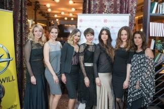 Veliko slavlje za 25 godina izbora Miss Hrvatske