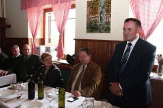 Uz pomoć županije krenulo se u izradu nove lovno gospodarske osnove