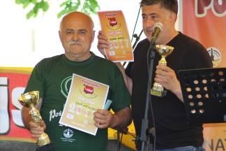 Proglašeni pobjednici Požeškog kotlića 2017.