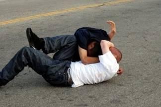 U Požegi i Pakracu se potukli pa završili u policiji