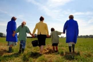Novi zakon za obiteljska poljoprivredna gospodarstva (OPG)