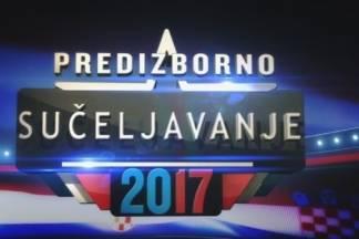 Poziv na sučeljavanje Ivici Kovačeviću