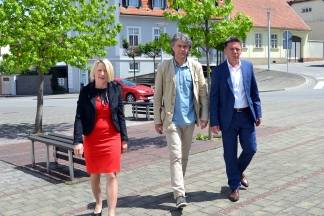 Dražen Pekčec: Imamo ideje i projekte za Požegu, gradska uprava mora biti jeftinija i učinkovitija u potpori poduzetništvu