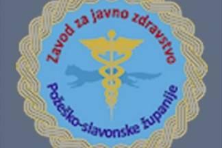 Obilježavanju Dana plavih perunika u Požegi 20.svibnja
