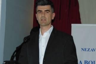 Domagoj Oreški: Krajnje je vrijeme da se nešto promijeni u svima nama, u našoj svijesti i savjesti