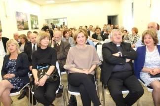 Pleternička knjižnica danas slavi svoj 110. rođendan