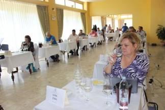 Šampionske graševine imaju vinarije Krauthaker i Kutjevo d.d.