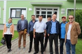 ¨Ne slažemo se s načinom na koji gradonačelnica Jozić upravlja imovinom svojih sugrađana¨