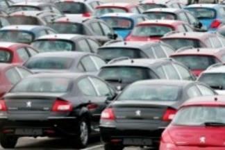 Ukida se porez na rabljene automobile i uvodi nova pristojba