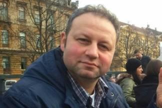 Preminuo Robert Hećimović (Heća)