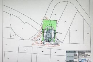 Gradu Požegi odobren projekt za izgradnju Poduzetničkog inkubatora