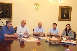37. Kulenijada donosi bogat program 16. i 17. lipnja u Požegi
