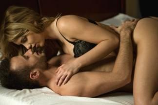 Četiri poze u seksu koje najviše volimo