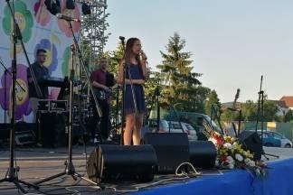 ¨Cvjetići glazbe¨ i ove godine oduševili u Pleternici