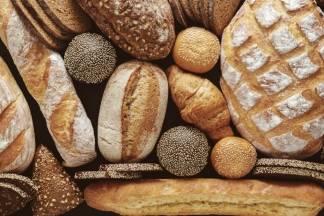 Ovo je najzdravija vrsta kruha na svijetu
