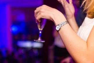 Konobaru prekšajna prijava zbog točenja alkohola već pijanoj osobi