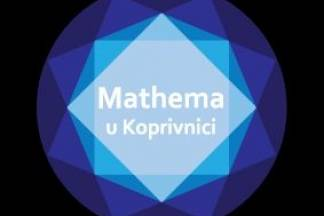 Požeški gimnazijalci na natjecanju iz matematike Mathema 2017.