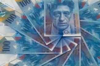 Udruga Franak u Vidovcima danas savjetuje što i kako dalje s kreditima u ¨švicarcima¨