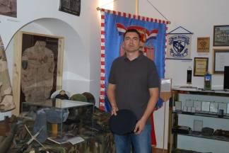 Pakrac ima jedinstven muzej u Hrvatskoj