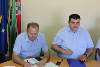 Ministarstvo financija uputilo proračunski nadzor nad poslovanjem Općine Jakšić