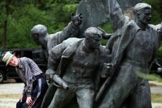 Dan antifašističke borbe – zašto ga slavimo kao državni praznik?