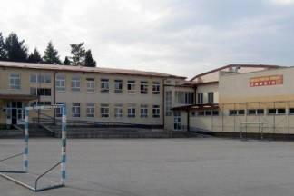 Školski problemi u Jakšiću- susjedova strana priče