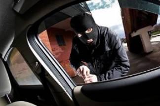 Iz nezaključanog auta ukrali mu novčanik s nekoliko tisuća kuna