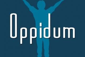 Media Lab Oppidum i Udruga Oppidum pozivaju vas 30. lipnja od 18 do 20 sati na radionicu izrade pom-poma na Trgu Matka Pejića u Požegi