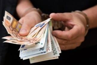 Prosječna bruto plaća u Hrvatskoj iznosi 7.945 kuna