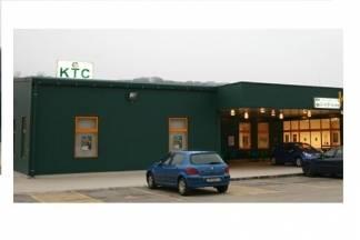 Zvečevo osiguralo plaće za svibanj, zatvoren KTC u Kutjevu